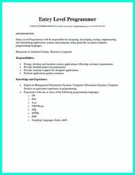 resume programmer http www resumetemplates2016 com choosing perfect programmer