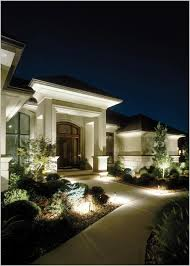 lowes low voltage outdoor lighting inspire porch string lights