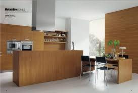 kitchen cabinets manufacturers marceladick com