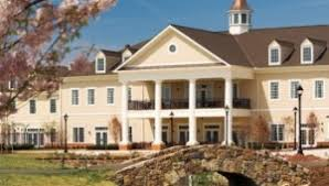 affordable wedding venues in virginia northern virginia weddings banquets and corporate meetings