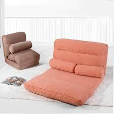 Single Sofa Bed Ikea Best 25 Leather Sofa Bed Ikea Ideas On Pinterest Ikea Leather