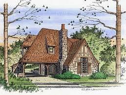 european cottage plans cottage house plans cottage new south classics llc