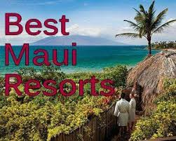 best 25 hawaii vacation packages ideas on vacation