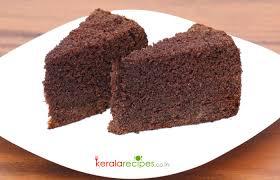 simple chocolate cake recipe tasty circle
