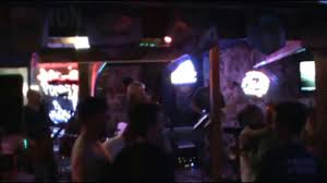 The Patio Point Pleasant Nj by Double Down At Marlins Cafe In Point Pleasant Nj Youtube