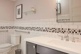 cultured marble vanity tops bathroom bathroom best design for cultured marble vanity tops venidair
