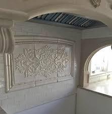 artist blog u2014 distinctive works of art for elegant home decor