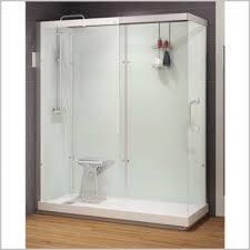Uk Shower Doors Shower Doors Frameless Home Depot Really Encourage Walk In