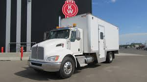 new kenworth models edmonton kenworth trucks