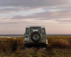 land rover defender 2015 special edition 2015 land rover defender 90 heritage review practical motoring