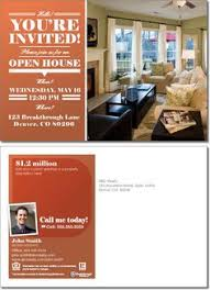 Open House Invitations 11 Business Open House Invitation Wording Ideas Open House
