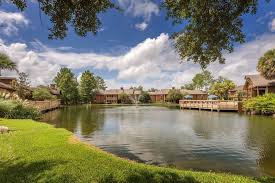 3 Bedroom Homes For Rent In Ocala Fl Homes For Rent In Ocala Fl Homes Com