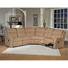 home office furniture and desks macys cambridge loversiq
