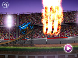 monster trucks show nj monster truck racing android apps on google play