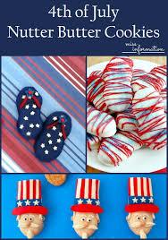 nutter butter cookie ideas miss information