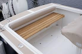 fishing boat bench seats part 35 jon boat small boats bench