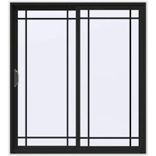 french doors with blinds between the glass blinds between the glass doors u0026 windows the home depot