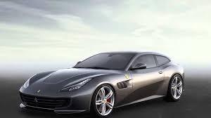 lexus gs zeperf new 4 door ferrari automobile magazine