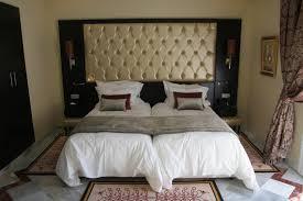 prix chambre hotel hotel the russelior 5 hotel hammamet au meilleurs prix