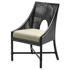 Barbara Barry Armchair Barbara Barry Dining Chairs The Barbara Barry Collection