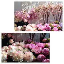 fleur artificielle mariage fleurs artificielles mariage fleurs en image