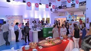 la cuisine uip capasu y la uip firmaron convenio de emprendimiento industrial