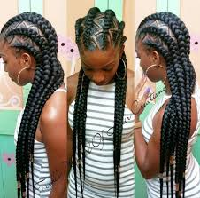 cornrow hairstyles for black women with part in the middle five moments to remember from black cornrow hairstyles black