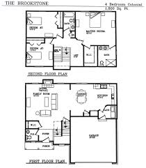 How To Design A Bedroom Layout Masters Bedroom Layout With Design Gallery 49419 Fujizaki
