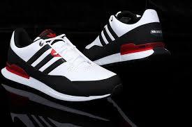 adidas porsche 911 adidas porsche design 911s adidas sneakers