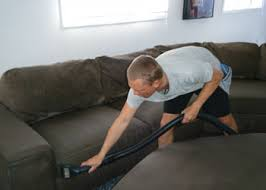 Upholstery Cleaning Gold Coast Professional Upholstery Cleaning Service Gold Coast