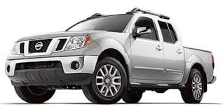2011 nissan frontier parts and accessories automotive amazon com