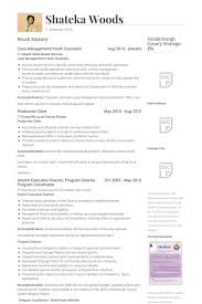 Resume Counseling Team Building Assignment 95 Thesis Full Text Andrew Mukamal Resume