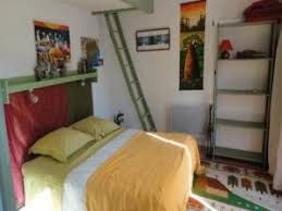 chambre d hotes à tours le des tours chambre d hôtes à cotignac