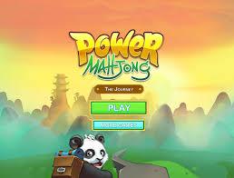 thanksgiving mahjong free online tiguan u2013 page 4 u2013 jumbo