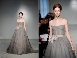 vera wang 2012 wedding dresses mike colon mike colon blog