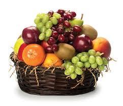 fruit bouquet san diego fresh fruit basket in san diego ca san diego floral design