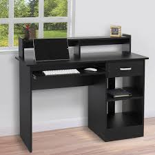 Small Cheap Desks Office Desk Modern Office Furniture Computer Table Small