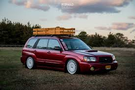 2005 subaru legacy modified daily turismo radio flyer 2004 subaru forester xt