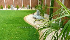 popular tips for garden design perfect ideas 4653