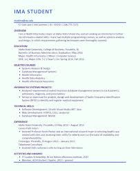 sample resume for internship in computer science extended essay in english language and literature writing an graphic designer resume sample word format graphic design intern salary graphic design intern interview questions graphic
