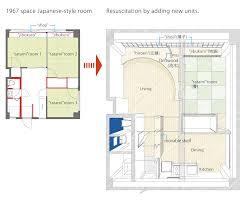 nano house plans escortsea