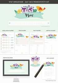 the ink nest blog browse royalty free clip art illustrations