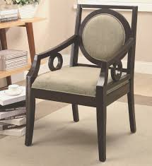 Armchairs Adelaide Beautiful Cheap Accent Chairs With Arms Http Caroline Allen Co Uk