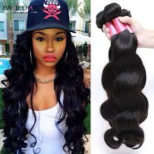 sew in wet and wavy 16in rosa hair products brazilian body wave sew in weave bohemian human