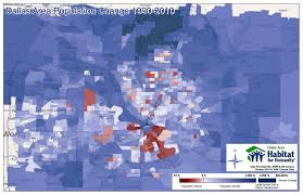 Map Of Dallas Area by D Fw Top Production Homebuilders Offer Little For Sale In The City