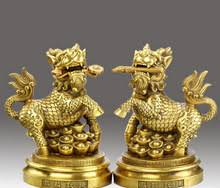foo lion statue popular foo lion statue buy cheap foo lion statue lots from china