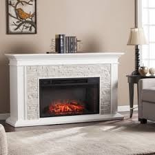 White Electric Fireplace With Bookcase Large Electric Fireplace Bedrooms Fireplace Tv Stand Amish