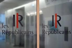 au bureau fr nouvelle tragicomédie au bureau politique des républicains