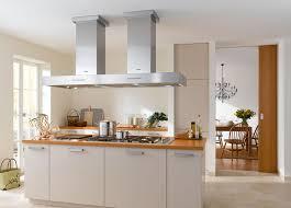 kitchen island ventilation kitchen island exhaust fans hoods