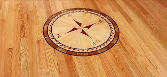 Hardwood Floor Installation Cape Cod Wood Floor Installation And Refinishing